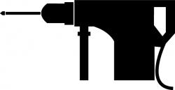 งานติดตั้งโบลท์ สตัค เหล็กรีบาร์ (Chemical Bolt , Expansion & Anchor Bolt Installation)
