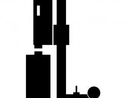 งานเจาะคอนกรีต (Concrete Core Drilling)