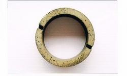 หัวเปลี่ยนวงแหวน