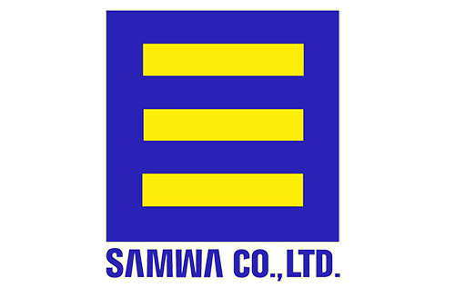 samwa.co.th